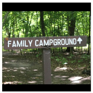 How to Find the Best Rv Park for Your Family – RV Lifestyles